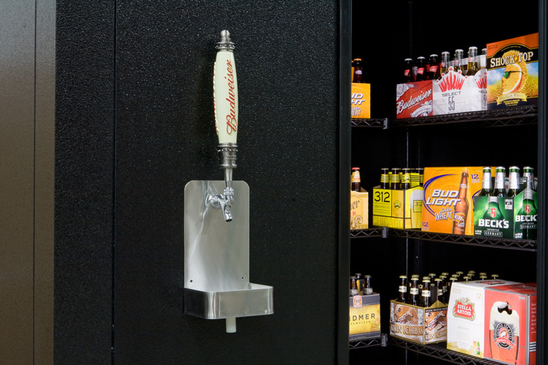 Brewcave Tap