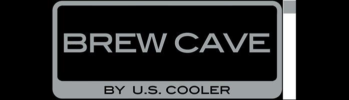 Brew Cave