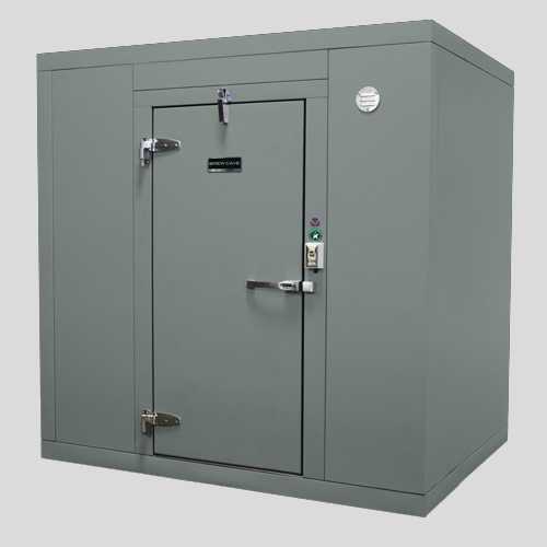 Cold Storage Warehouses U2013 Chances Are, You Need A Place To Store All The  Kegs And Cases Youu0027ve Brewed Before Shipment. Brew Cave® Manufactures  Refrigerated ...